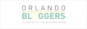 BU-ORLANDO-bloggers-logo-facebook